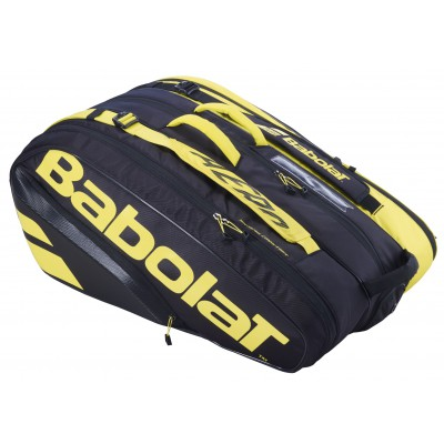 Thermobag x12 Babolat Pure...