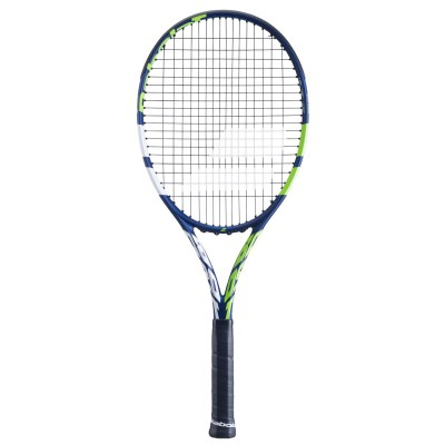 Babolat Boost Drive 2021 -...