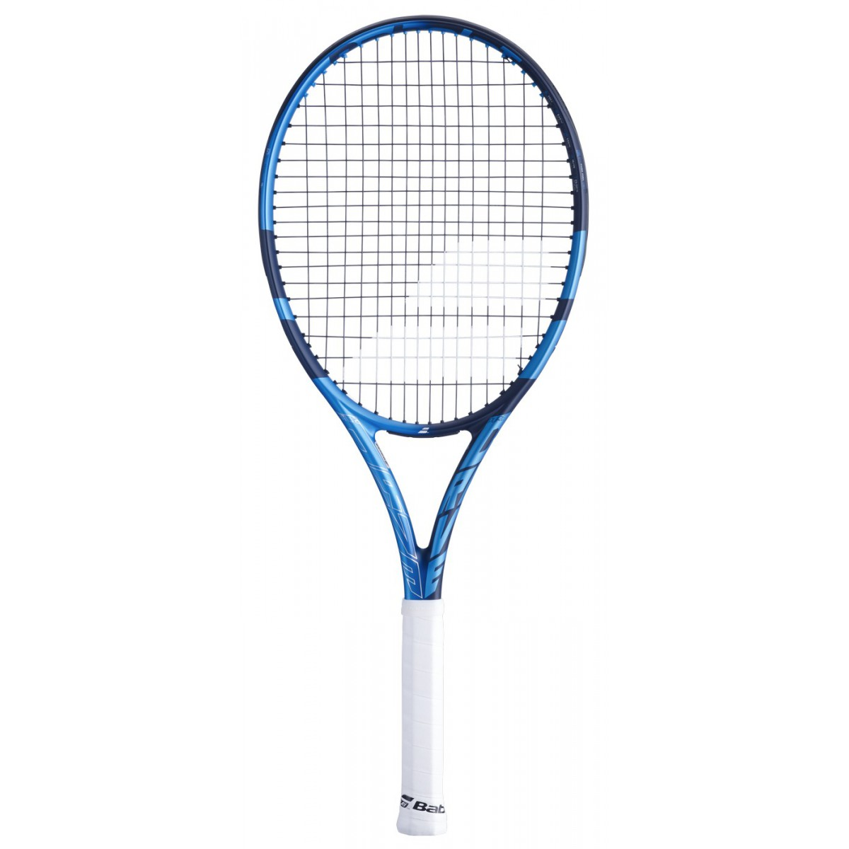 Babolat Pure Drive Superlite 2021 -...