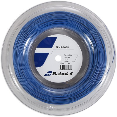 Babolat RPM Power 200m:...