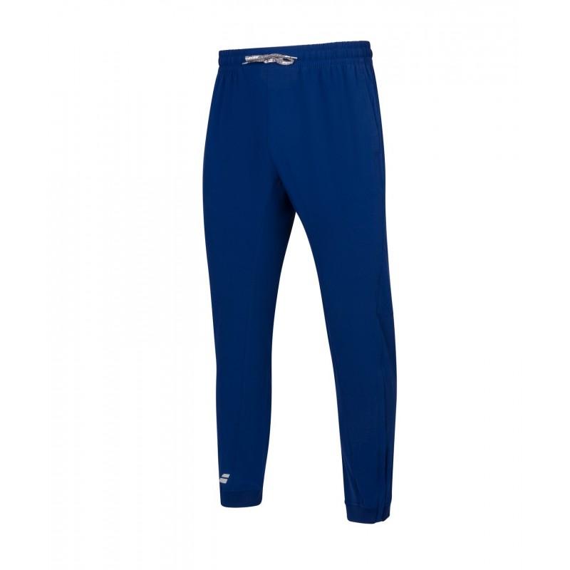 Spodnie dresowe Babolat PLAY Junior,...