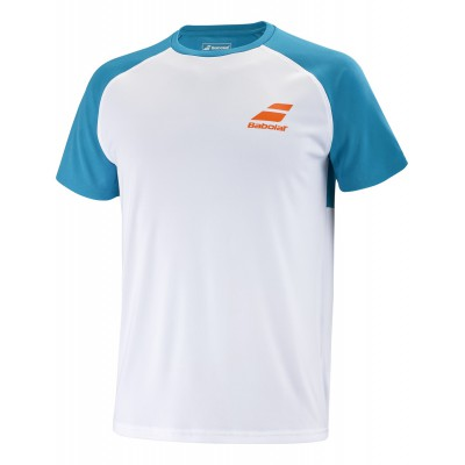 T-shirt Babolat PLAY M,...