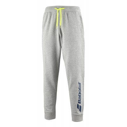 Spodnie joggery Babolat M,...