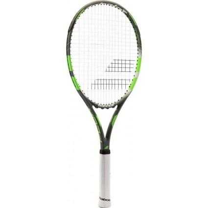 Rakieta tenisowa: Babolat Flow Lite