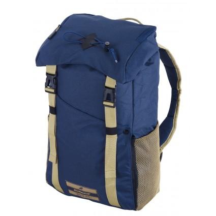Backpack Babolat Classic...