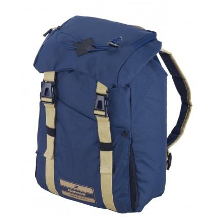 Backpack Babolat Club Boys,...