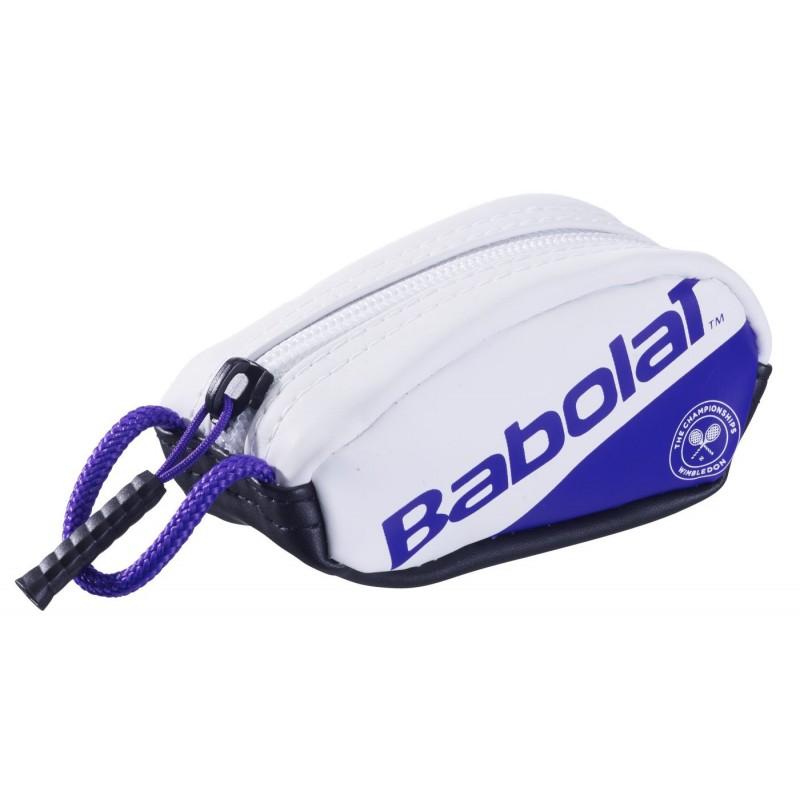 Breloczek: Babolat RH Key Ring...