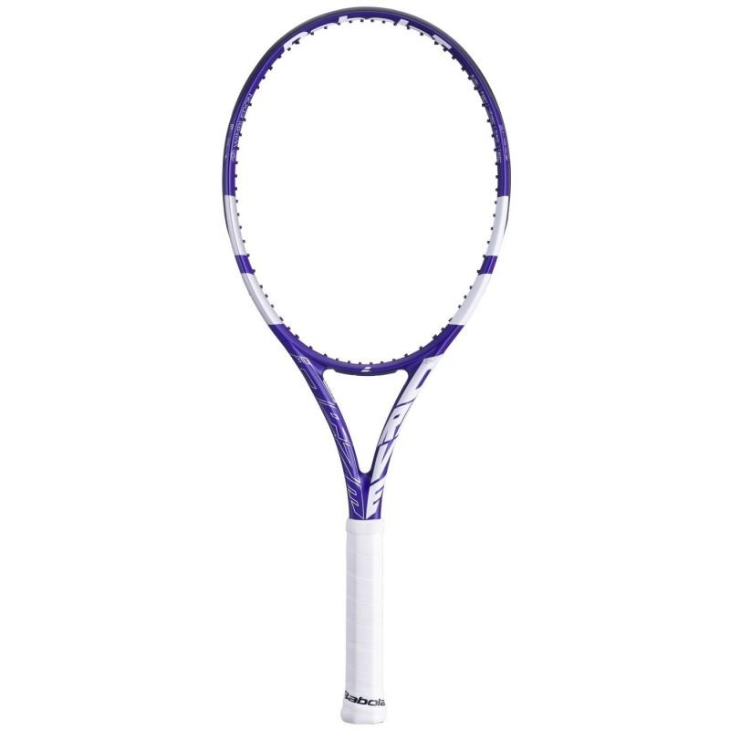 Babolat Pure Drive Lite Wimbledon 2021