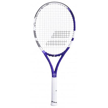 Babolat Boost Wimbledon...