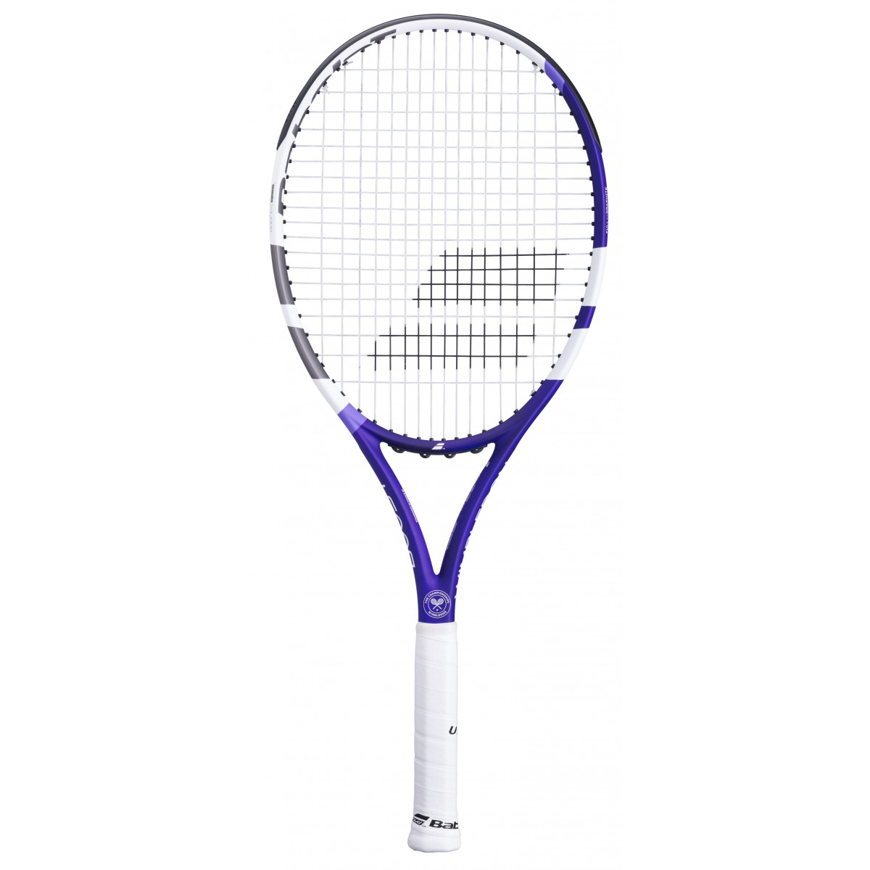 Babolat Boost Wimbledon 2021 -...