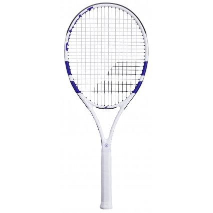 Babolat Evoke 105 Wimbledon...