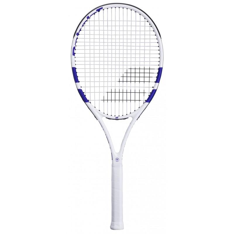 Babolat Evoke 105 Wimbledon 2021 -...