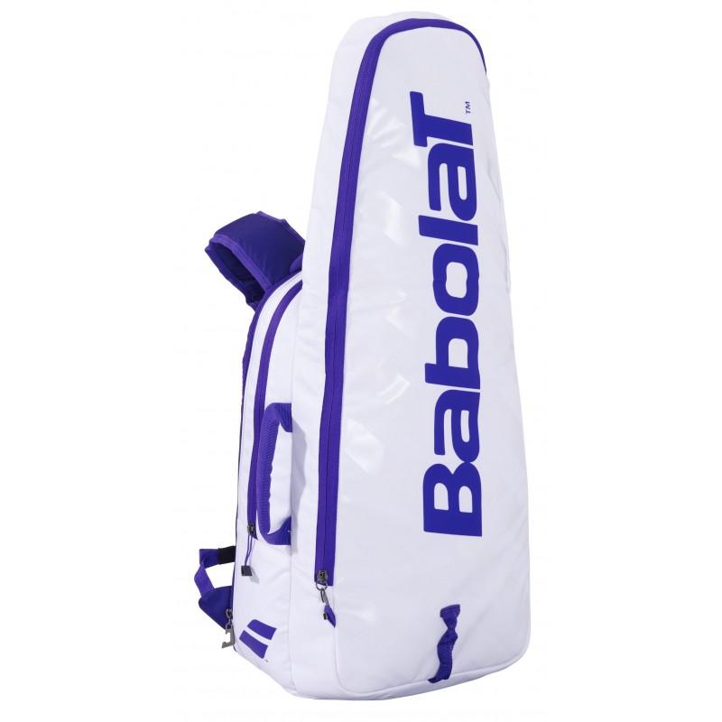 Plecak Babolat Pure Wimbledon 2021