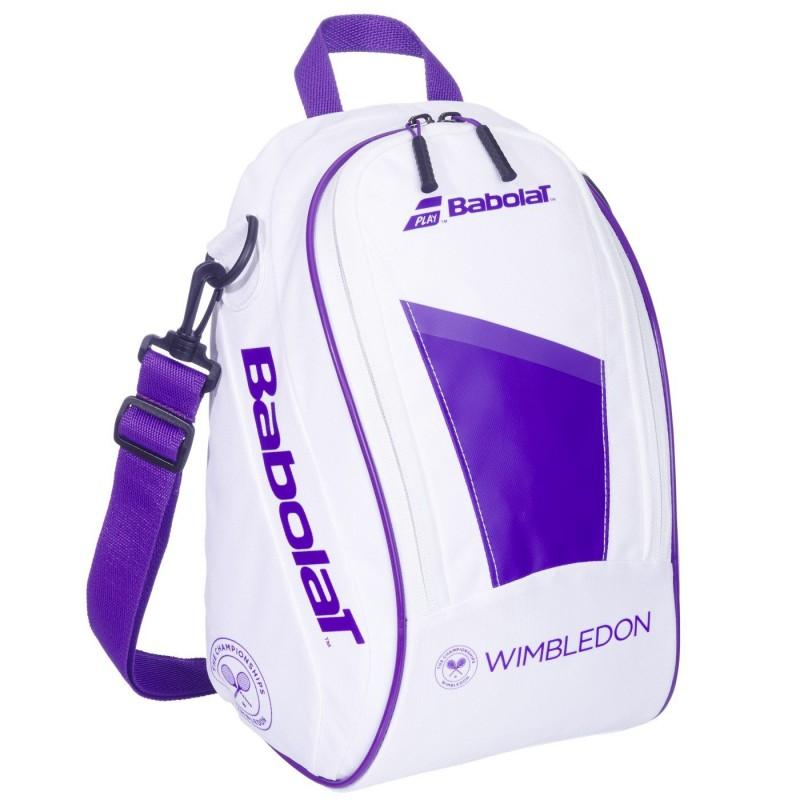 Mini Cooler Bag Wimbledon 2021