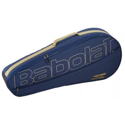 Torba x3 Babolat Essential,...