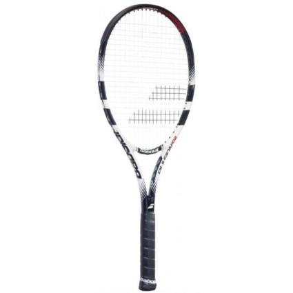 Rakieta tenisowa: Babolat Pulsion 102 2014