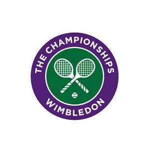 Kolekcja Babolat Wimbledon