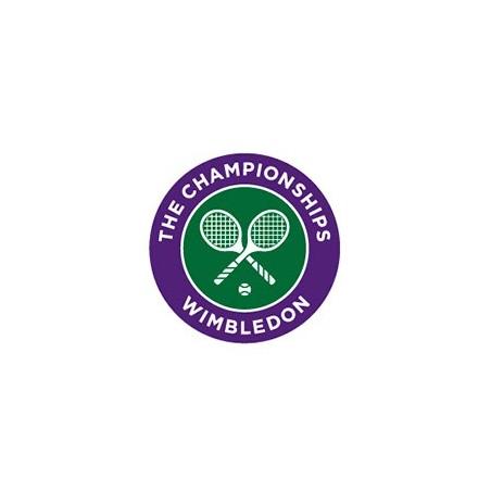 Kolekcja Wimbledon