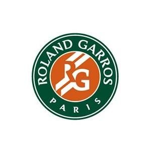 Kolekcja Babolat Roland-Garros