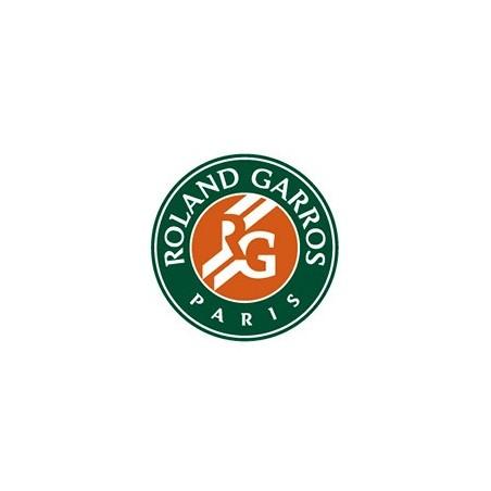 Kolekcja Roland-Garros
