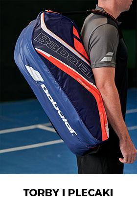 Odzież do badmintona