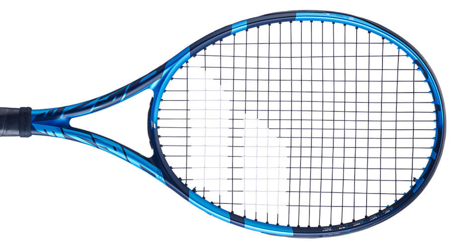 Rakieta tenisowa Babolat Pure Drive 2021