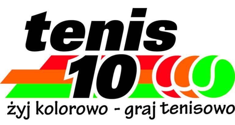 Program Tenis10