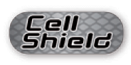 Cell Shield