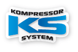 Kompressor System
