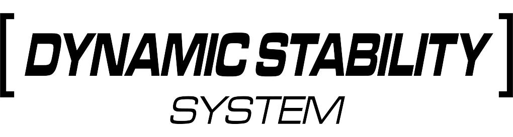 Technologia Dynamic Stability
