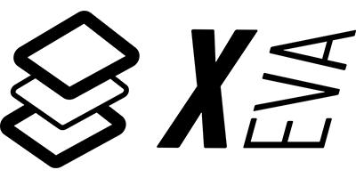 Technologia xEVA