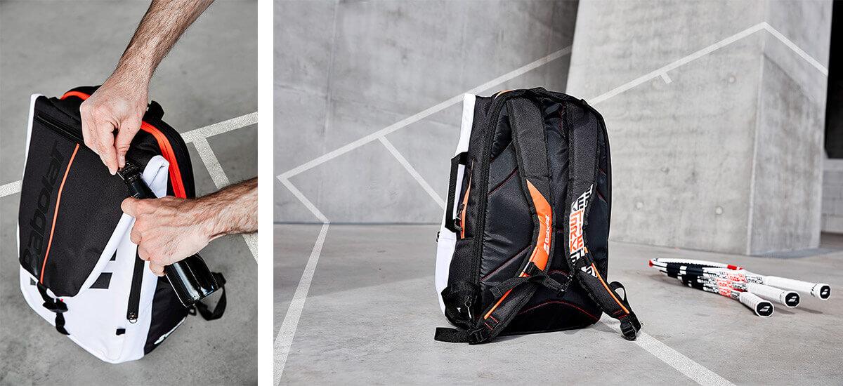 Zobacz detale plecaka Pure Strike