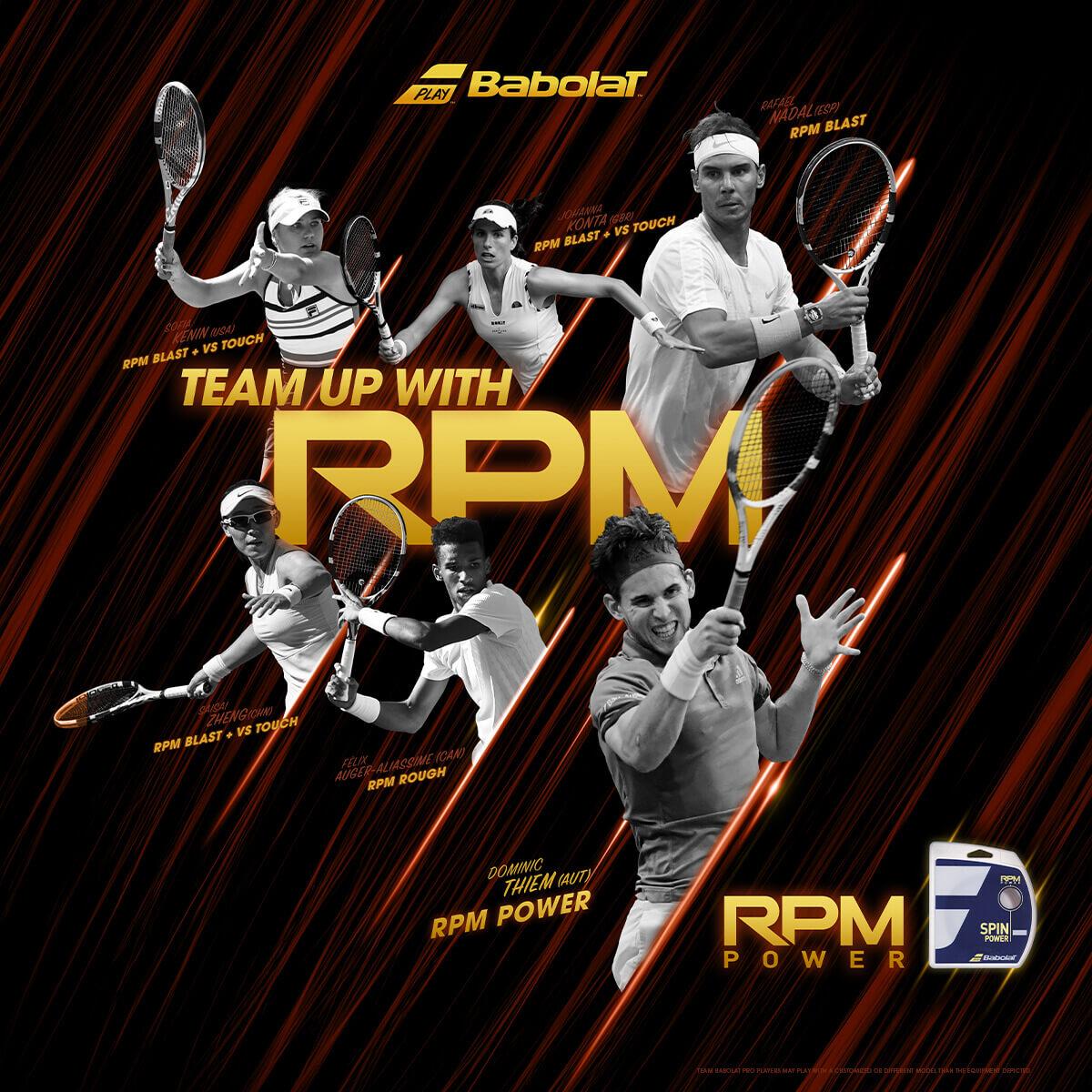 Rafael Nadal numerem 1 listy ATP