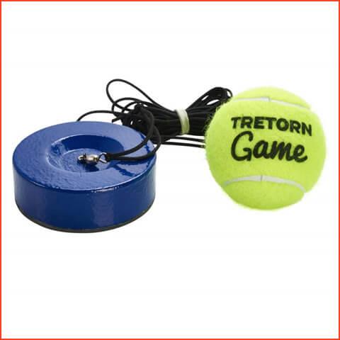Piłka na lince TRETORN GAME