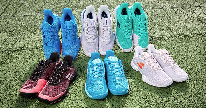 Zobacz kolekcję butów 2021